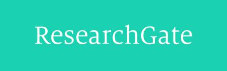 researchgate